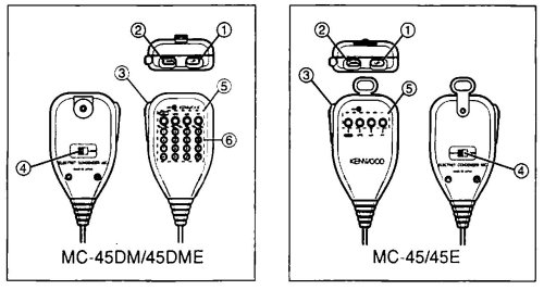 doppler tuning box mc 48b microphone wiring diagram