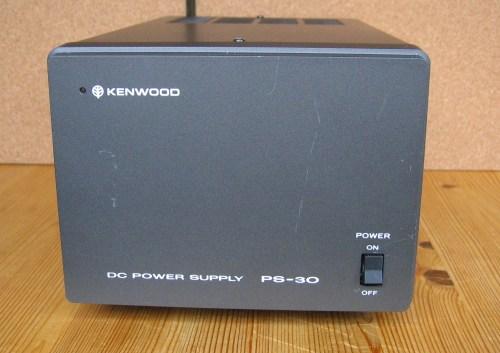Kenwood ps-50 sch service manual download, schematics, eeprom.
